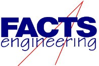 FACTS Engineering