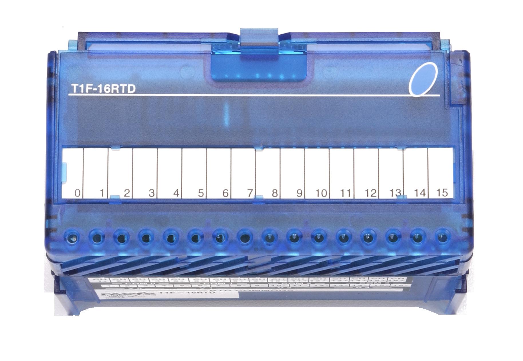 T1F-16RTD
