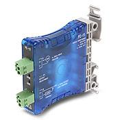 Signal Conditioner